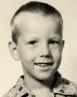 David age 4 edited.png