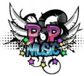 Pop Section