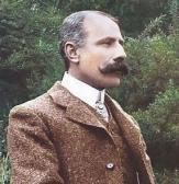 Elgar - Pomp & C ircumstance #4