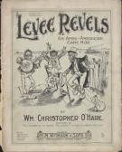 Levee Revels