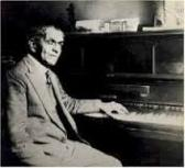 1922 - Tango Brasileiro