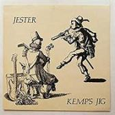 Kemp's Jig